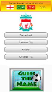 Logo-quiz-football-teams-1415 12