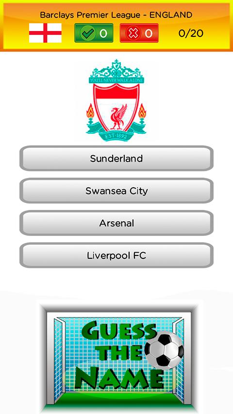Logo-quiz-football-teams-1415 36