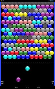 NR Shooter™ - 氣泡遊戲