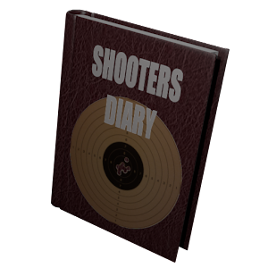 download Shooters Diary apk