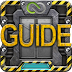 Aliens Space GUIDE