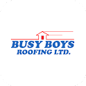 Busy Boys Roofing icon