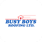 Busy Boys Roofing