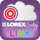 Lorex Baby Link icon