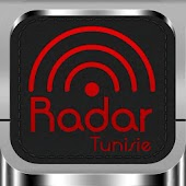 Radar Tunisia