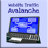 Website Traffic Avalanche