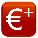 Currency Converter Pro logo