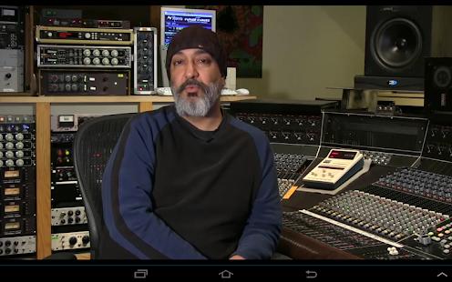 Soundgarden Screenshot 10