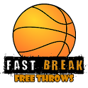 z-Fast Break Free Throws (Old) icon
