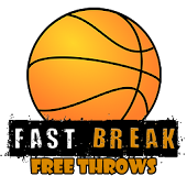 Fast Break Free Throws (Old)