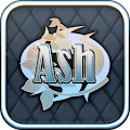 Ash APK for Bluestacks