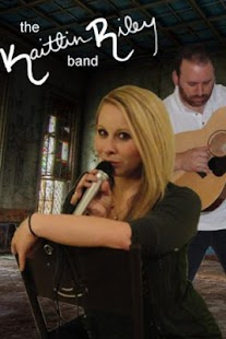 The Kaitlin Riley Band - screenshot thumbnail
