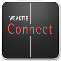 WeakTie Connect icon