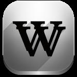 WHITEEE - Icon Pack v1.0