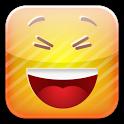 每日搞笑趣圖 icon
