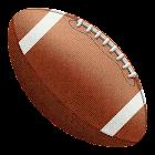 Philadelphia Eagles News icon