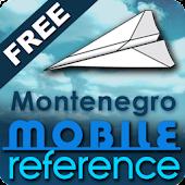 Montenegro - FREE Guide & Map
