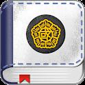 NA Bills Info icon