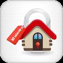 텔레캅 홈가드 App icon