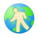 Handy World Tour icon