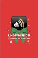 Screenshot of Greatest Christmas Ringtones