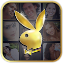 Playboy YouMeVerse Chat