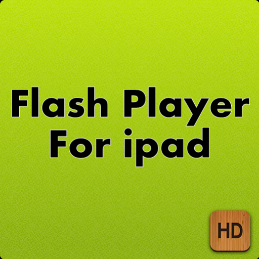 flash player ipad download deutsch