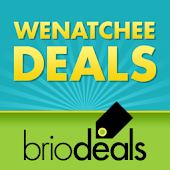 Wenatchee Deals