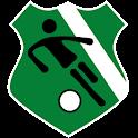 Mission 2. Liga Fußball-Ticker icon
