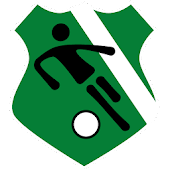 Download Mission 2. Liga Fußball-Ticker APK