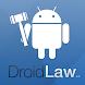 CA Vehicle Code - DroidLaw