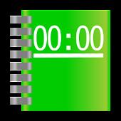 OASIZ 作業記録