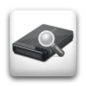 Portable Wi-Fi Monitor icon