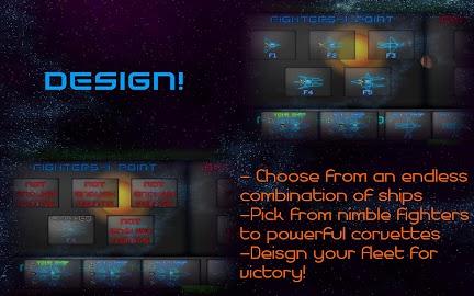 Space Conquest Screenshot 2