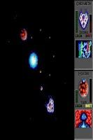 Screenshot of Ur-Quan Masters