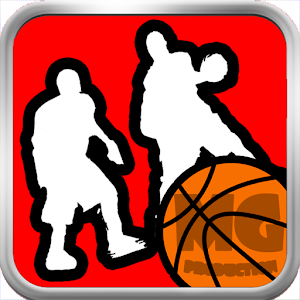 Street Basket: One on One for PC and MAC