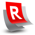 Recollector App icon