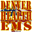 CO-Denver Health Protocols icon