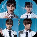 2AM Live Wallpaper icon