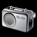 Hindi FM Indian Radio icon