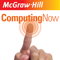 Computing Now logo