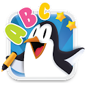 Kids Write ABC! - Free Game icon