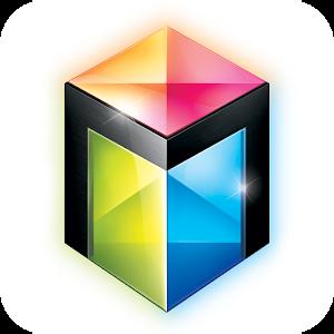 Smart TV Guide 生活 App LOGO-硬是要APP