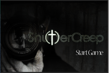 Shutter Creep - screenshot thumbnail