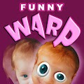 App Funny Warp APK for Windows Phone