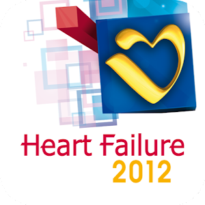HEART FAILURE 2012