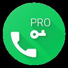 ExDialer PRO Key icon
