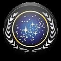 Kevin Hinds - Logo