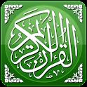 Mushaf Tajweed Quran Reader icon
