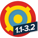 Prisjakt / PriceSpy 1.1-3.2 icon